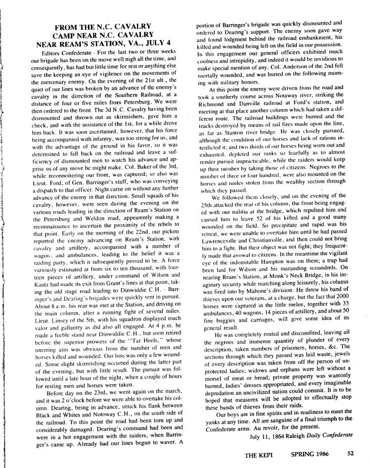 KepiV4N1Spring1986 WilsonKautzConfCas Pg52