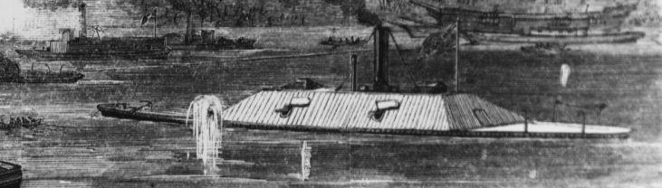 NH 59187 FredericksburgCLOSEUP