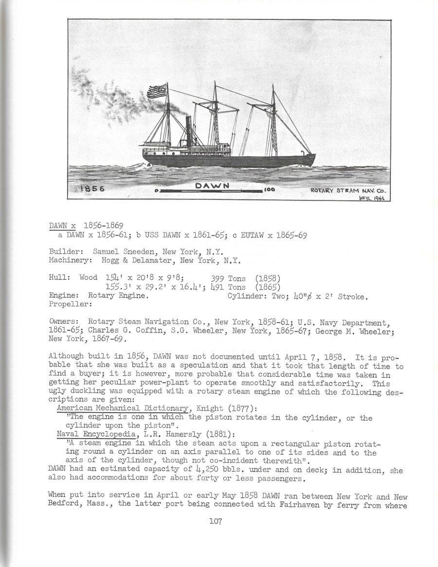 EASVol3Page107Dawn(USS)