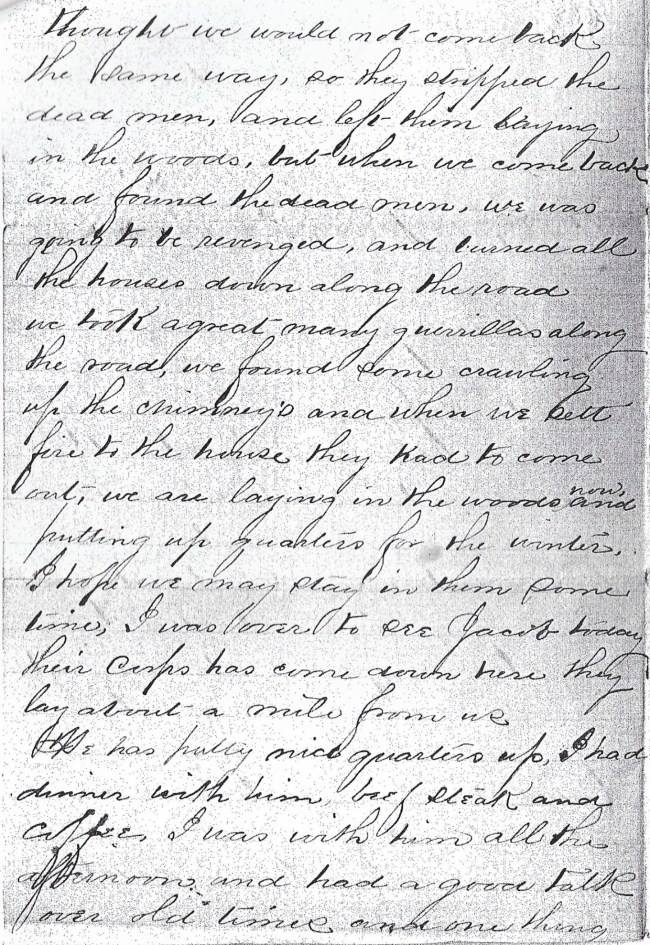 JohnAMayers18641214LetterPage2