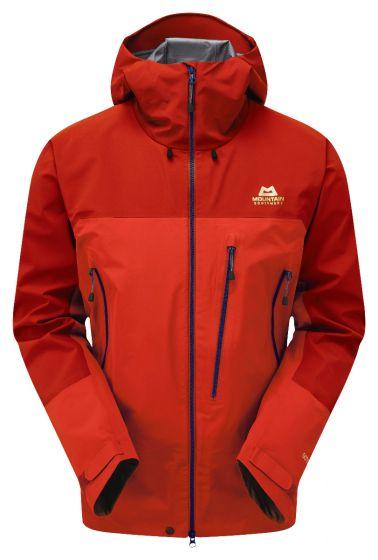 Mountain Equipment Lhotse Gore-tex jacket
