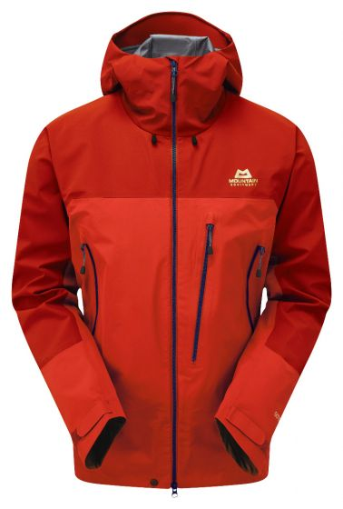 Mountain Equipment Lhotse Gore-tex jacket