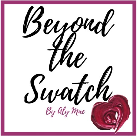 Beyond the Swatch (3)