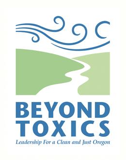 https://i1.wp.com/www.beyondtoxics.org/wp-content/uploads/2011/11/BT_VertLogo_RGB_web260px.jpg