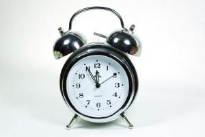 Source: http://www.torange.us/photo/7/13/Alarm-Clock-1292327152_28.jpg