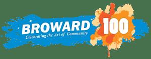 Broward-100-Logo-Large