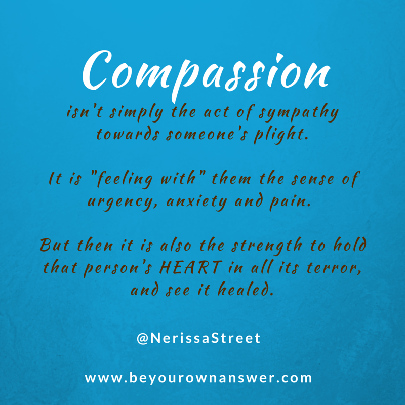 compassion-wordblog-beyourownanswer