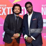 Be Your Own Producer: ABFF Interview with Pryor Hill Productions