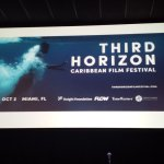 Third Horizon Film Festival