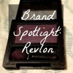 Brand Spotlight: Revlon