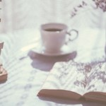 My Favorite Body Positivity And Self-Love Books