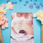 Confessions From Your Fat Friend By Paige Fieldsted