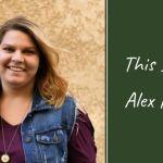 This Is Me: Alex Kizima