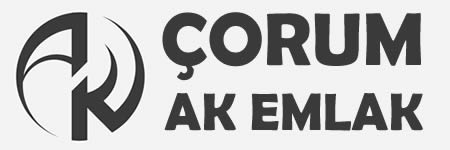 www.akemlakcorum.com