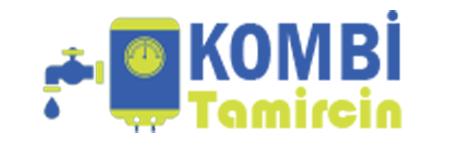 www.kombitamircin.com