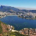 Postbank Giro Extra plus Brasilien