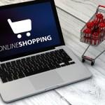 Online Bezahldienst