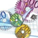 DKB Dispo und Visa als Alternative zum Revolvingkredit