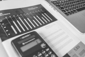 Unterschied Kontokorrentkredit und Dispositionskredit