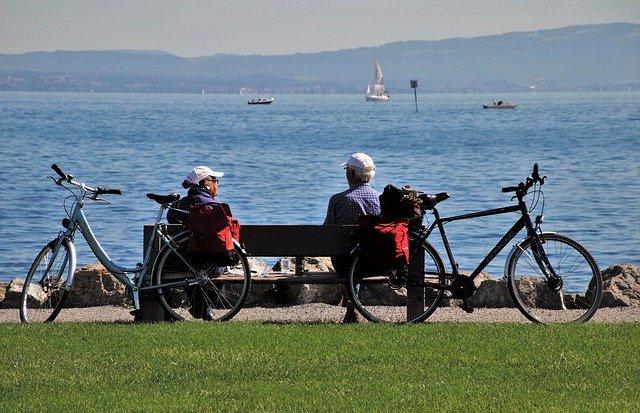 Rentenformel und Rentenwert