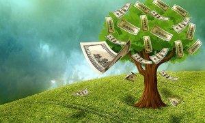 Vivid Money - 40 Euro geschenkt und hohe Geldzurückgarantie
