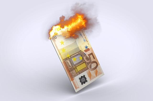 Geld in anderen Ländern anlegen – Weltsparen macht es möglich