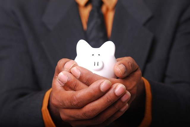 Welchen Vorteil hat ein Aktiensparplan und warum sparst du Geld
