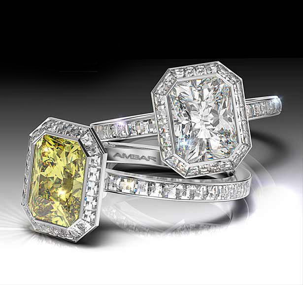 home-page-image-blaze-engagement-rings-1scnd
