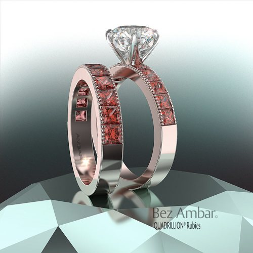Gemstones Archives Bez Ambar Original Designer Jewelry
