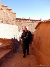 Maroko_B4x4_248