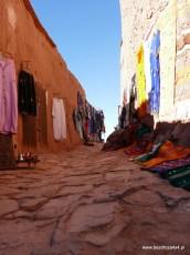 Maroko_B4x4_261