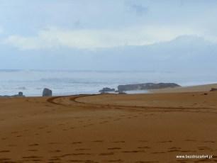 Maroko_B4x4_308