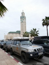 Maroko_B4x4_352