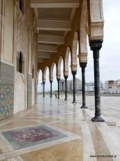 Maroko_B4x4_357