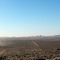 Droga do Ataru