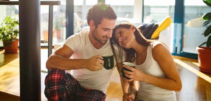 Dating der beste Freund meiner Schwester ths untersucht Dating-Albträume