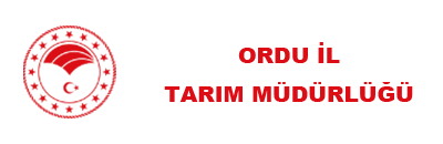 ordu-il-tarim