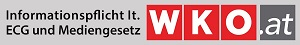WKO Firmen A–Z