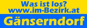 ibg-logo-280×90