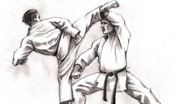 9724cfea92-Karate1w