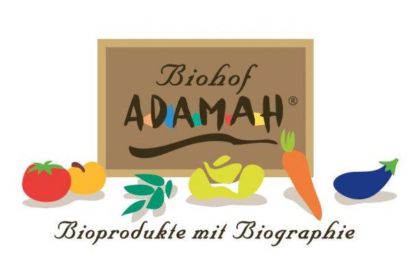 Biohof Adamah