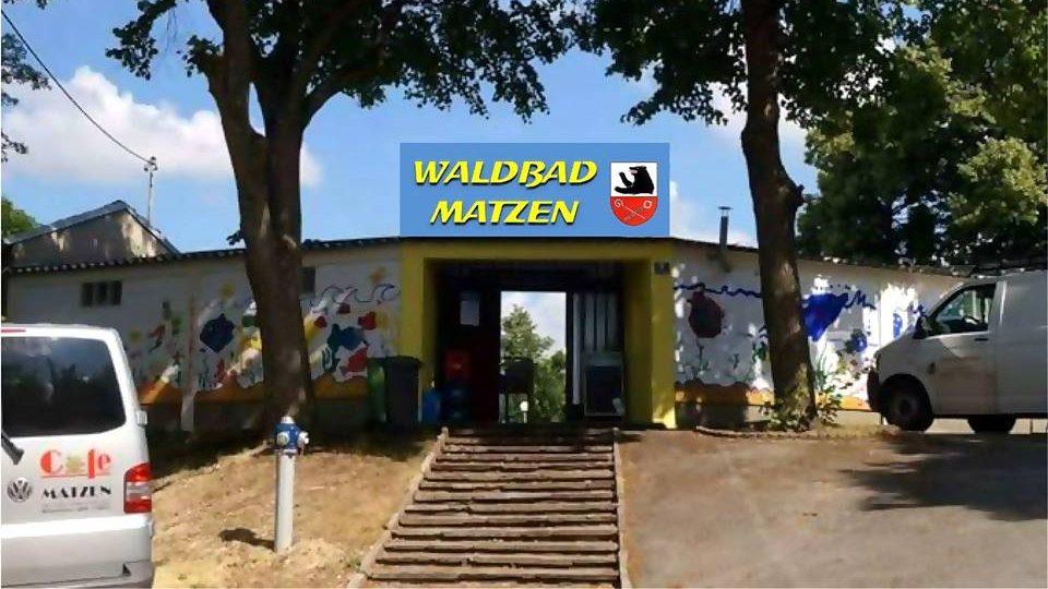 cropped-waldbad.jpg