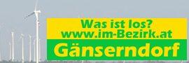 cropped-ibg-logo-fff.jpg