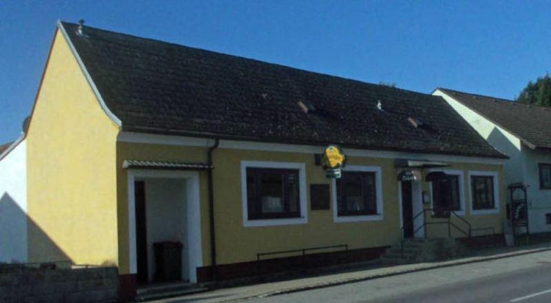 Gasthaus Kramreiter