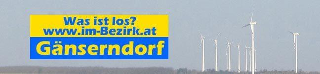 cropped-Header-Bild-mit-Logo.jpg