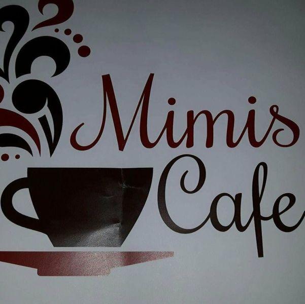 Mimis Café