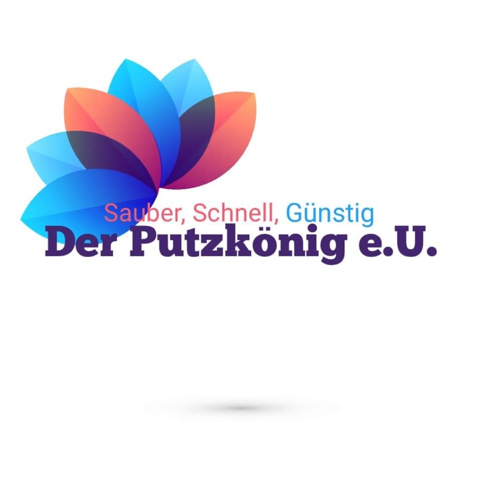 © Der Putzkönig e.U.