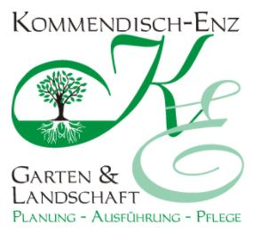© Kommendisch-Enz KG