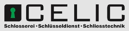 © Schlosserei Celic GmbH