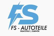 FS Autoteile und Zubehör